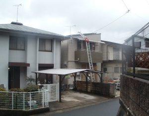 K様邸【太陽光発電】