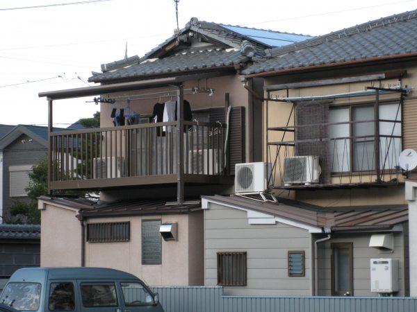 W様邸【太陽光発電】