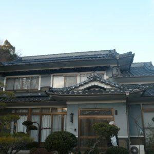 N様邸【太陽光発電】