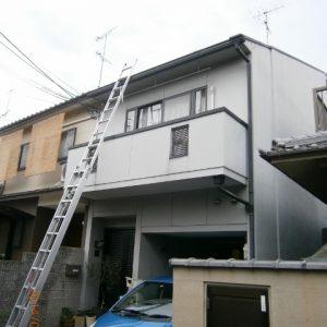 J様邸【太陽光発電・エコキュート】