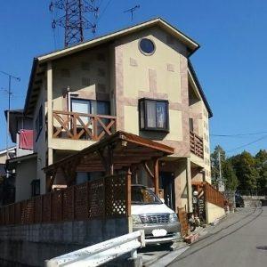 M様邸②【太陽光発電・蓄電池・エコキュート】