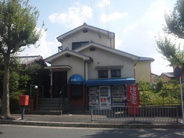 N様邸【太陽光発電 シンプル・レイ工法】