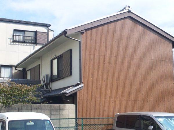 A様邸②【太陽光発電】