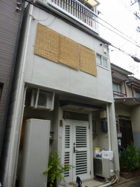 T様邸【太陽光発電】