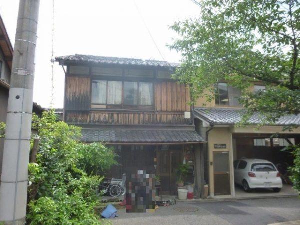 Y様邸②【太陽光発電】