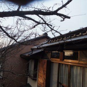 K様邸②【屋根葺き替え工事】