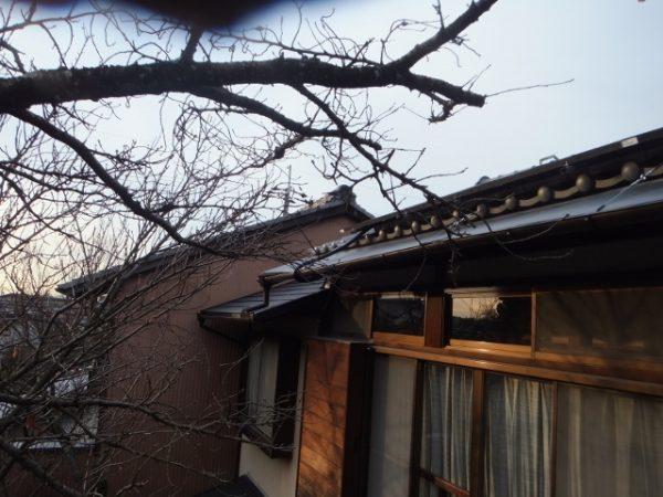 K様邸①【屋根葺き替え工事】