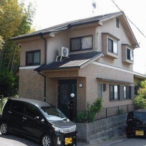 M様邸【太陽光発電】