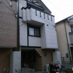 A様邸【太陽光発電】