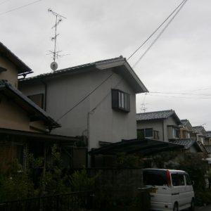 U様邸【エネハンド】