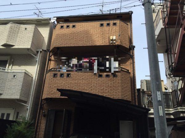 S様邸【太陽光発電・HEMS】