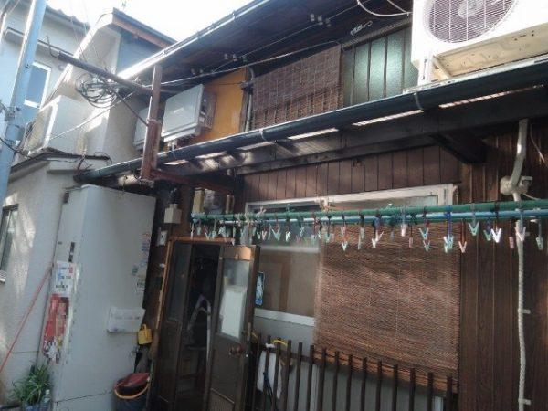 M様邸①【屋根葺き替え工事】