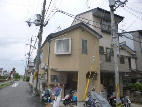Y様邸【太陽光発電】