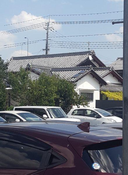 N様邸【太陽光発電連携型蓄電システム】