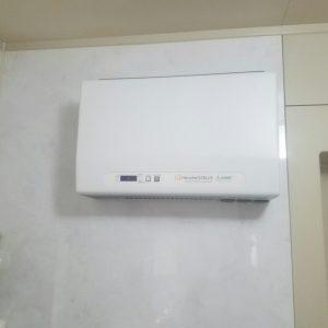 S様邸【太陽光発電】