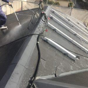 O様邸【屋根塗装・外壁塗装】