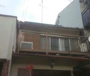 Y様邸【太陽光発電連携型蓄電システム】