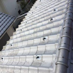 T様邸【太陽光発電連携型蓄電システム】