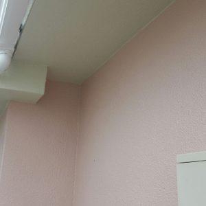 T様邸【屋根・外壁塗装】