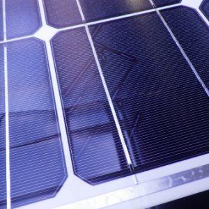 S様邸【太陽光パネル洗浄防汚コーティング・屋根塗装】