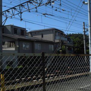 K様邸【太陽光パネル洗浄防汚コーティング・太陽光パネル配管取替】