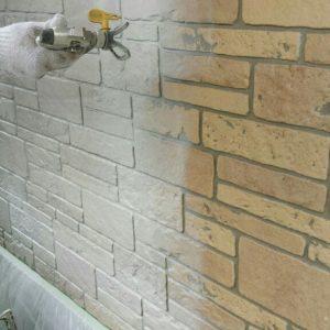 N様邸【屋根・外壁塗装・太陽光発電システム】