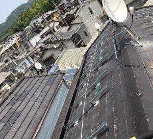 I様邸【太陽光発電連携型蓄電システム】