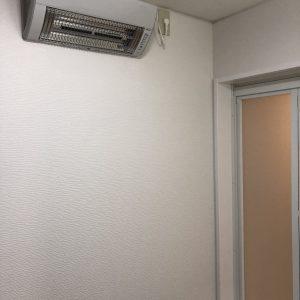 N様邸【内装リフォーム】