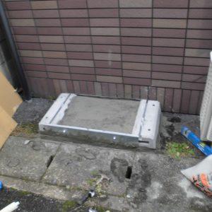 M様邸【蓄電システム・エコキュート】