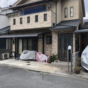 S様邸【エコジョーズ】