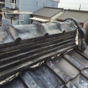 O様邸【太陽光発電システム・屋根改修】
