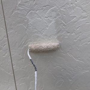 T様邸【エコキュート・屋根外壁塗装】