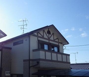 Y様邸【エコキュート・IHクッキングヒーター・蓄電池・太陽光発電システム配管カバー取替】