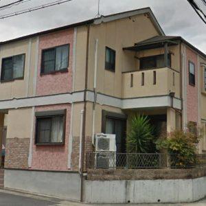 A様邸【エアコン】
