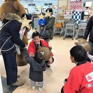アル・プラザ京田辺店にてオール電化フェアイベント開催致しました✨