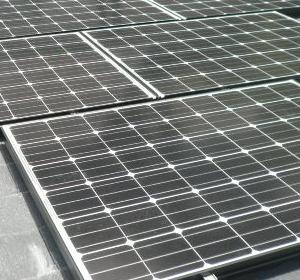 N様邸【太陽光発電システム】