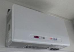 F様邸【太陽光発電システム】